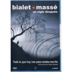 Bialet Masse, un siglo despues