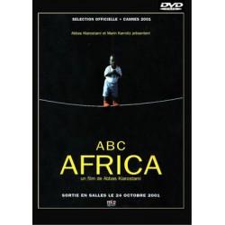 ABC AFRICA -