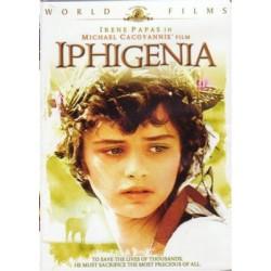 Iphigeneia