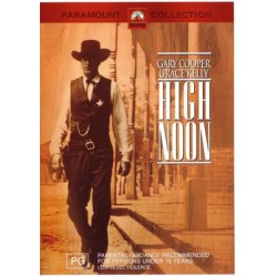 High Noon Ultimate...
