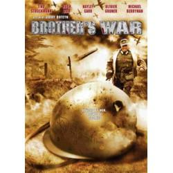 Brothers at War