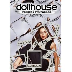DOLLHOUSE - 1º TEMPORADA