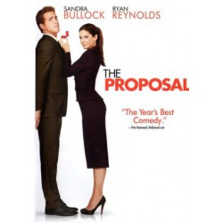 La propuesta