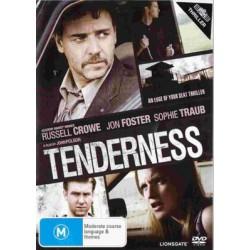 Tenderness