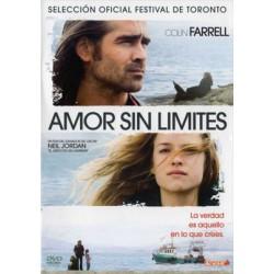 amor sin limites
