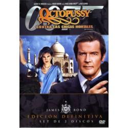 007 - Octopussy