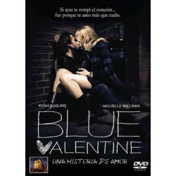Blue Valentine - Una...