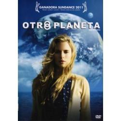 Otra planeta