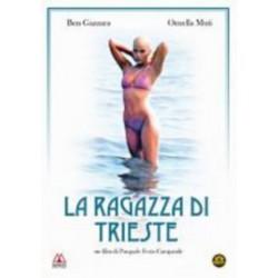 La muchacha de Trieste