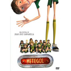 METEGOL