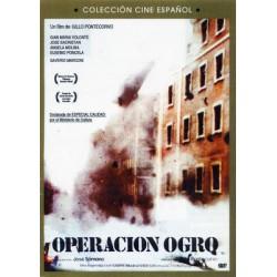 Operacion Ogro