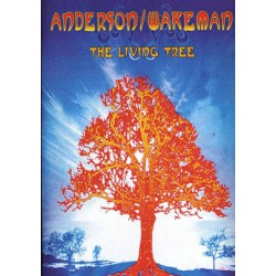 ANDERSON / WAKEMAN - THE...
