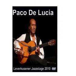 PACO DE LUCIA -...