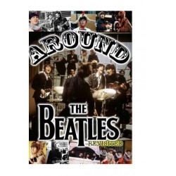 THE BEATLES - AROUND THE...