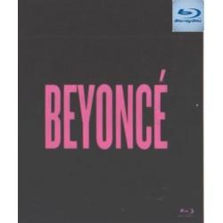 Beyonce - !4 songs , 17 Videos