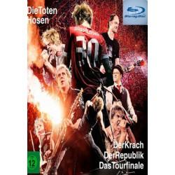 Die Toten Hosen – Live...