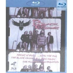 The Black Crowes – Freak...