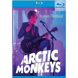 Artic Monkeys – Itunes...