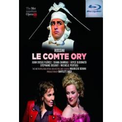 Rossini – Le Corte Ory –...
