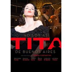Tita de Buenos Aires,Yo soy...