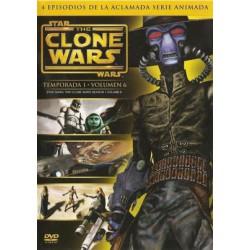 STAR WARS EPISODIO 4 El...