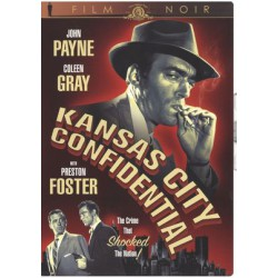 Kansas City Confidential