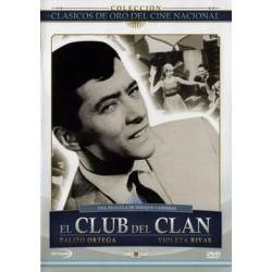 El club del clan