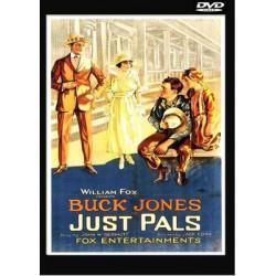 Just PAls