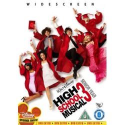 High School Musical 3: Fin...
