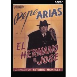 EL HERMANO JOSE