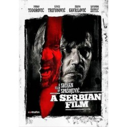 Un Film Serbio