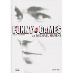 Funny Games (Juegos...