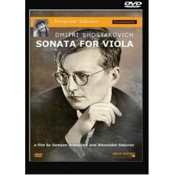 Dmitriy Shostakovich:...
