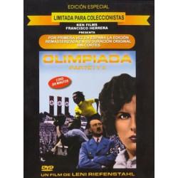 OLYMPIA - PARTE 2º -...