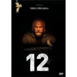 12 Verdades
