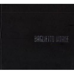 BAGLIETO - VITALE - MAS DE...