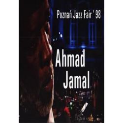 AHMAD JAMAL - OZNAN JAZZ...