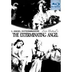 El angel exterminador