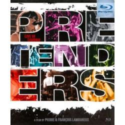 Pretenders – Live in London