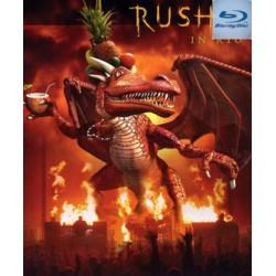 Rush – In Rio