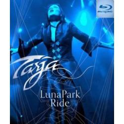 Tarja – Luna Park Ride
