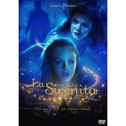 La Sirenita(2018)