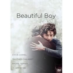 Beatiful boy,siempre seras...