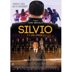 Silvio ( y los otros )